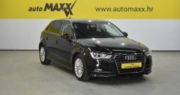 Audi A3 SPORTBACK 1.6 TDI, ALU, NAVI, 2 GOD GARANCIJE