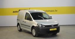 Volkswagen Caddy 1.6 TDI, PDV NIJE U CIJENI, 2 GODINE GARANCIJE