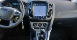 Ford  Focus  1,6TDCI  85kw  2013g.