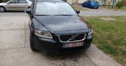 Volvo V50 1.6 d Drive Start/Stop Momentum