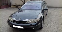 Renault Laguna Grandtour 1.9 dCI, registriran 1 g., hitno