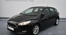 Ford Focus 1.5 TDCI,NAVI,TEMPOMAT,SENZORI, 2 GODINE GARANCIJE