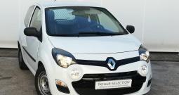 Renault Twingo Serviser 1,5 dCi 75 100% ODBITAK PDV