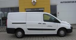Peugeot Expert Furgon 229 L2H1 2,0 HDi FAP-AUTOMATIK