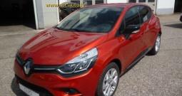 Renault Clio dCi 75 Zen,NOVO VOZILO ISPORUKA ODMAH