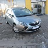 Opel Zafira TOURER 7 sjedala - AUTOMATIK