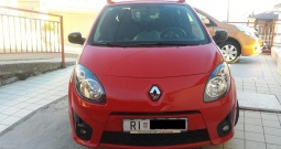 Renault Twingo 1,2 RIP CURL