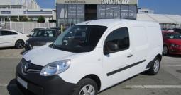 Renault Kangoo Express Maxi Furgon 1,5 dCi 90 /prod.kabina