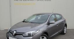 Renault Mégane Berline dCi 110 Energy *NAV*