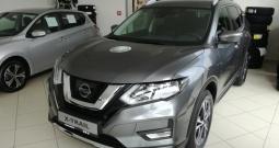NOVO VOZILO! Nissan X-Trail 4WD 2,0 dCi N-Connecta