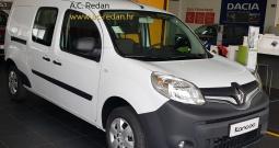Renault Kangoo Express Maxi Furgon 1,5 dCi 110