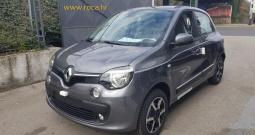 Renault Twingo DYNAMIQUE TCe 90 Stop&Start