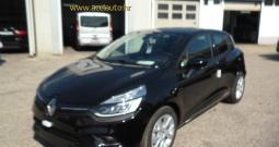 Renault Clio dCi 75 Limited,NOVO VOZILO,ISPORUKA ODMAH