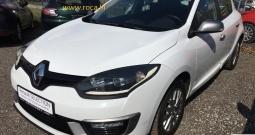 Renault Mégane Berline 1,5 dCi 95 Expression HR