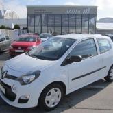 Renault Twingo 1,2 16V**2013 god.**59.000 km**KLIMA**