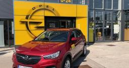 Opel Grandland Enjoy 1.5 CDTI Automatik s/s 96kw - 7 godina garancije!