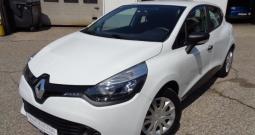 Renault Clio Societe 1,2 16V LPG(PLIN),11/2014,N1