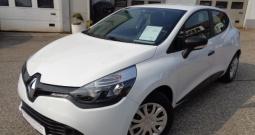 Renault Clio Societe 1,2 16V LPG(PLIN),11/2014,N1-100 %