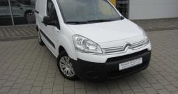 Citroën Berlingo 1,6 HDi