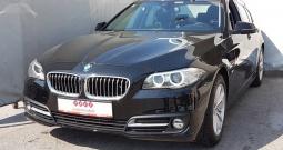 BMW SERIJA 5 520 D