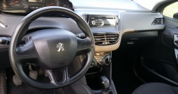 Peugeot 208 1.4 HDI