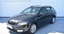 Škoda Octavia Combi 1.6 TDI AMBITION DSG,NAVI,TEMPOMAT,ALU, 2 GODINE GARANCIJE