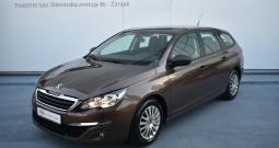 Peugeot 308 1.6 HDI SW ACCESS,TEMPOMAT,LED,BT, 2 GODINE GARANCIJE
