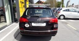 Opel Astra ST 1.7 CDTI