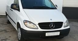 Mercedes-Benz Vito 111 CDI dugi