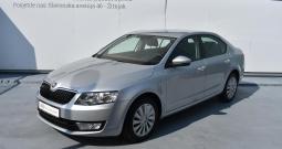 Škoda Octavia 1.6 TDI AMBITION,SERVISNA,NIJE UVOZ, 2 GODINE GARANCIJE