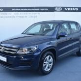 Volkswagen Tiguan 2.0 TDI, TRENDLINE, BLUETOOTH