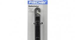 Montirač za gume bicikla Fischer 85515