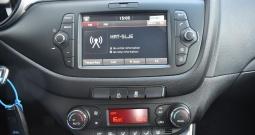 KIA ceed 1,6 CRDi HP LX CHAMPION NAVI M/T, TVORNIČKA GARANCIJA