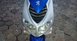 Prodajem Peugeot Speedfight 2