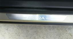 Opel Astra 1.7 CDTI, 2004. god. klima, reg 09/2019, vlasnik vozila,