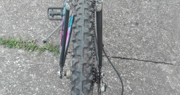MTB bicikl, 20 incha, 18 brzina