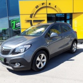 Opel Mokka Enjoy FWD 1.6 CDTI 100kw - 5 godina garancije!