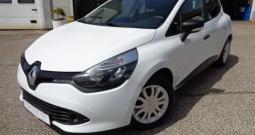 Renault Clio Societe 1,2 16V LPG(PLIN),11/2014,N1-100%