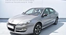 Renault Laguna 2.0 DCI, BOSE EDITION, NAVI,, 2 GODINE GARANCIJE