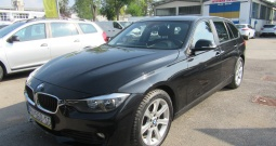 BMW 320d Touring***NOVI MODEL***