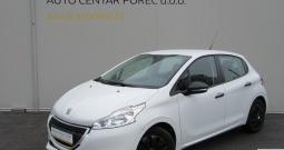 Peugeot 208 1,4 HDi Access