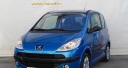 Peugeot 1007 Trendy 1,4 HDI 70