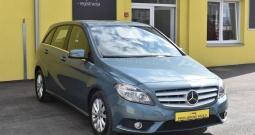 Mercedes-Benz B klasa MERCEDES KLASA B 180 CDI,REGISTRIRAN, 2 GODINE GARANCIJ...