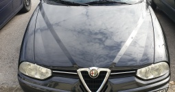 Alfa Romeo 156 1.8 TS 16V