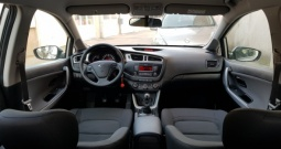 KIA cee'd 1,4 CRDi LX Fun Plus, 2 god. jamstvo