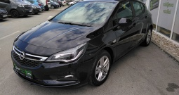 Opel Astra Enjoy 1.6 CDTI 81kw - 7 godina garancije!