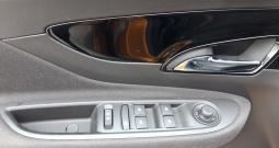 Opel Mokka Enjoy 1.6 CDTI 100kw - 7 godina garancije!