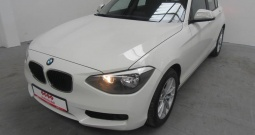 BMW SERIJA 1 118d