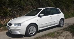 Fiat Stilo 2006.god.