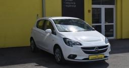 Opel Corsa 1.3 CDTI BUSINESS, 2 GOD GARANCIJE